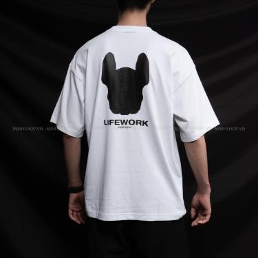 new-item-ao-thun-life-work-white-play-logo-lw212ts607-1