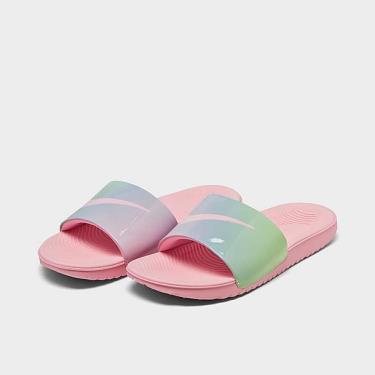 dep-nike-kawa-slide-holo-pink-cw1656-600