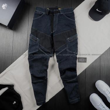 quan-jeans-ts-design-delta-cargo-pants-navy-5434-design-ts