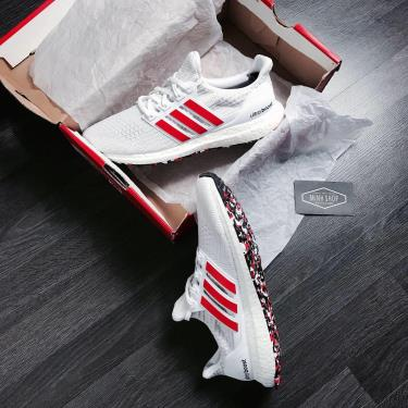 giay-adidas-ultra-boost-4-0-red-stripes-db3199