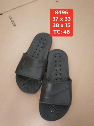 Hàng Chính Hãng Nike Kawa Shower ALL Black 2020**