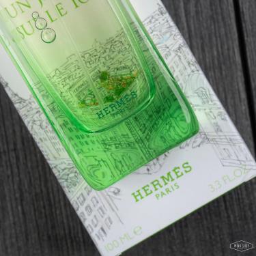 Nước Hoa Hermes Flour Jardin Sur Le Toit EDT  [3346132400019]