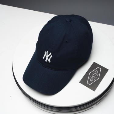 Hàng Chính Hãng Nón MLB Rookie Ball New York Yankees Navy 2020**