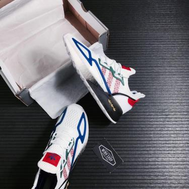 adidas-zx-2k-boost-cloud-white-scarlet-fz4839