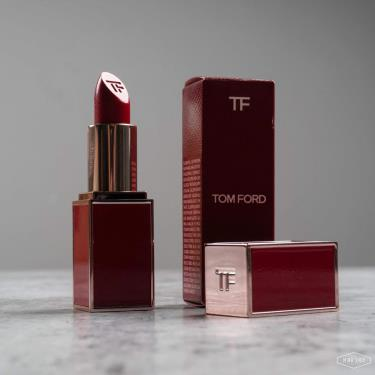 -30%  ✅  Son Tom Ford Lost Cherry Limited Edition * [8806608939]