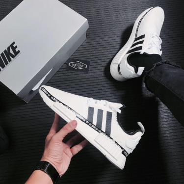 giay-adidas-nmd-r1-white-core-black-fv8727