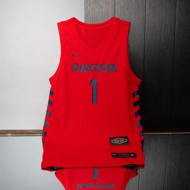 ao-nike-tank-top-basketball-rio-jersey-red-navy