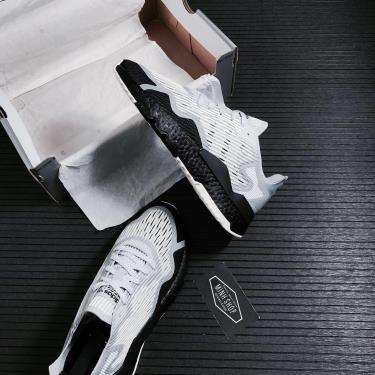 Hàng Chính Hãng Adidas Nite Jogger Fluid 2021**