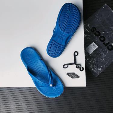 350k-dep-crocs-flip-flops-blue-11033-4kg