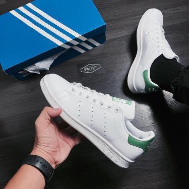 giay-adidas-stan-smith-green-basic-seller-5-m20324