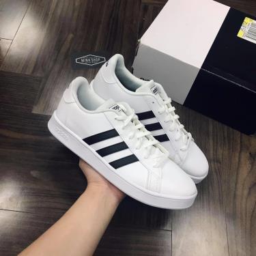 45-giay-adidas-grand-court-white-black-f36483-ap-dung-chuyen-khoan