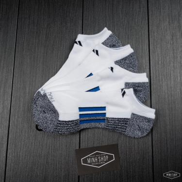 vo-adidas-climalite-x-2-0-no-show-pack-2-doi-cj5834
