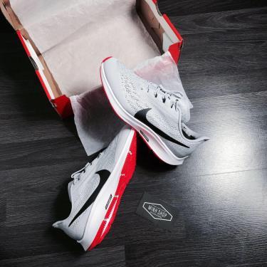 Hàng Chính Hãng Nike Pegasus 36 FlyEase Grey/Black 2020**