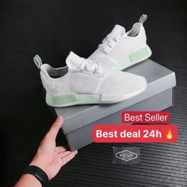 1xxx-k---hnay-giay-adidas-nmd-r1-white-blush-green-ap-dung-chuyen-khoan-fv1737