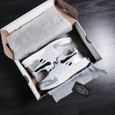 sale50--24g-giay-asics-hypergel-lyte-white-siliver-1192a085-100