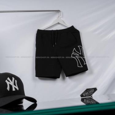 quan-mlb-big-logo-shorts-new-york-yankees-31spu1131-50l