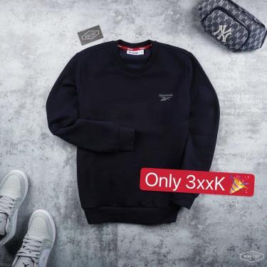 giam-sau-ao-sweater-reebok-black-navy-gh3645