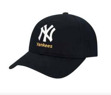 Nón MLB Slugger N-Cover Ball New York Yankees  [O] ** [32CP65011]