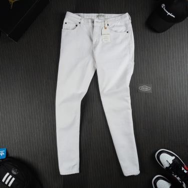 quan-jeans-denim-straight-fit-giordano-white