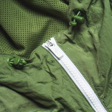 Hàng Chính Hãng Áo Khoác  Nike  Sportswear Hooded Woven Anorak 2020**