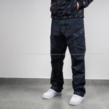quan-jeans-ts-design-cargo-pants-navy-5114-design-ts