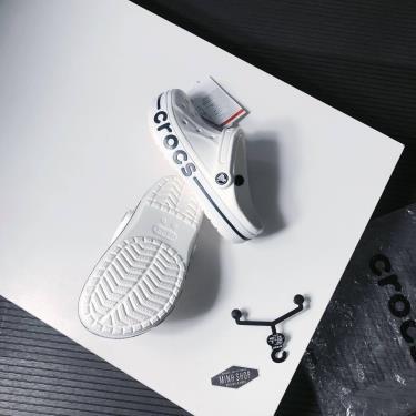 dep-crocs-bayaband-white-205089-126