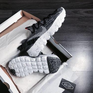 -850K Giày Nike Space Hippie 04 Grey ** [CZ6398-002]