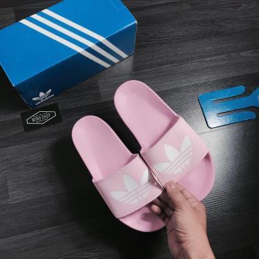 giam-75-dep-adidas-adilette-lite-pink-fu9139