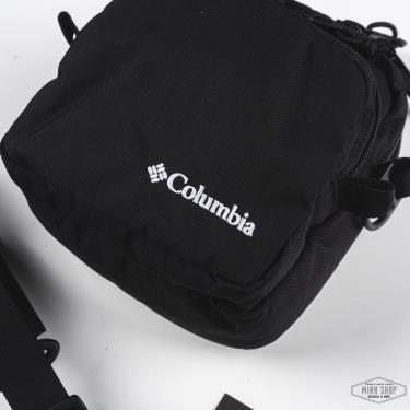 Hàng Chính Hãng Túi Columbia Mini Black 2020**