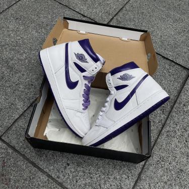 giay-nike-air-jordan-1-high-og-court-purple-cd0461-151