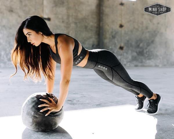 top-10-giay-tap-gym-cho-nu-tot-nhat-tai-tphcm-nam-2021