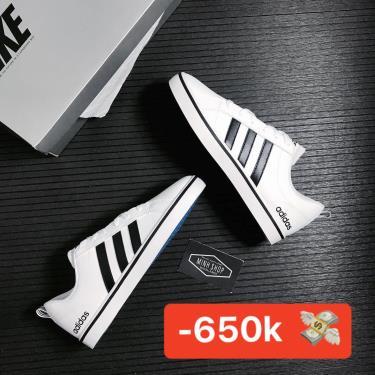 giay-adidas-vs-pace-sneaker-white-black-aw4594