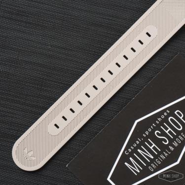 Hàng Chính Hãng Adidas Process C1  Watch Clay Brown Watch 2020**