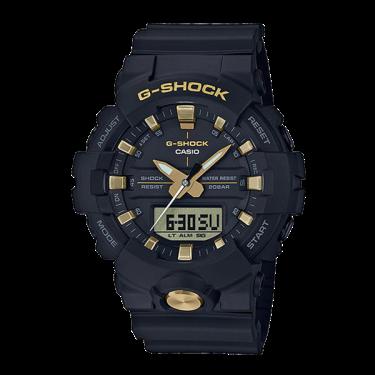 dong-ho-casio-g-shock-watch-black-gold-ga-810b-1a9dr