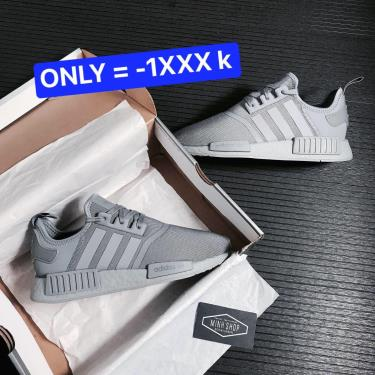 45-highest-rated-giay-adidas-nmd_r1-triple-grey-fv9016
