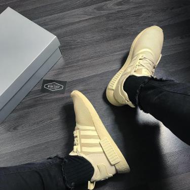 💥Top Choice💥 Hàng Chính Hãng Adidas NMD R1 'Savannah' 2021** [FW6416]