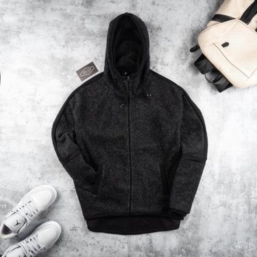 Áo khoác  Nike Therma Fleece Black *** [BV5266-010]