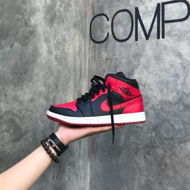 only-1-2-tag-giay-nike-air-jordan-1-mid-banned-o-best-find-554724-074-ap-dung-ck