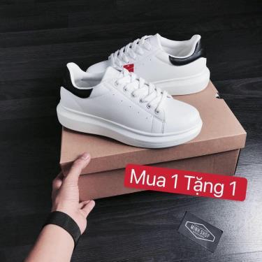 mua-1-tang-1-giay-domba-high-point-white-black-h-9111