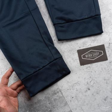 Quần Jogger Nike Cuffed Fleece Pants Therma-Fit KO 3.0 Navy **