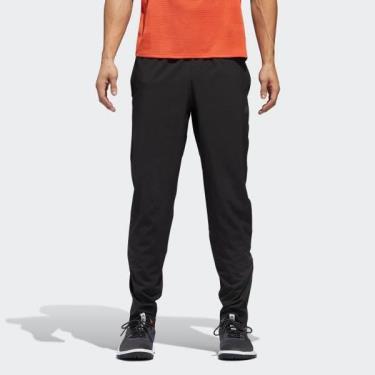 Hàng Chính Hãng Quần Adidas Astro Trackpants   Black 2020**