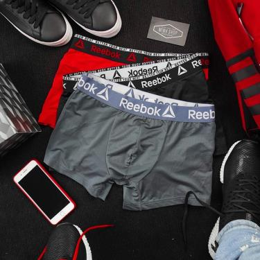 boxer-reebok-pack-2-cai-best-seller-only-red