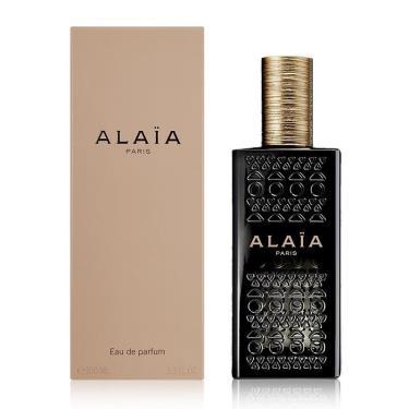 Hàng Chính Hãng Nước Hoa Alaia Paris Eau De Parfum 2020**