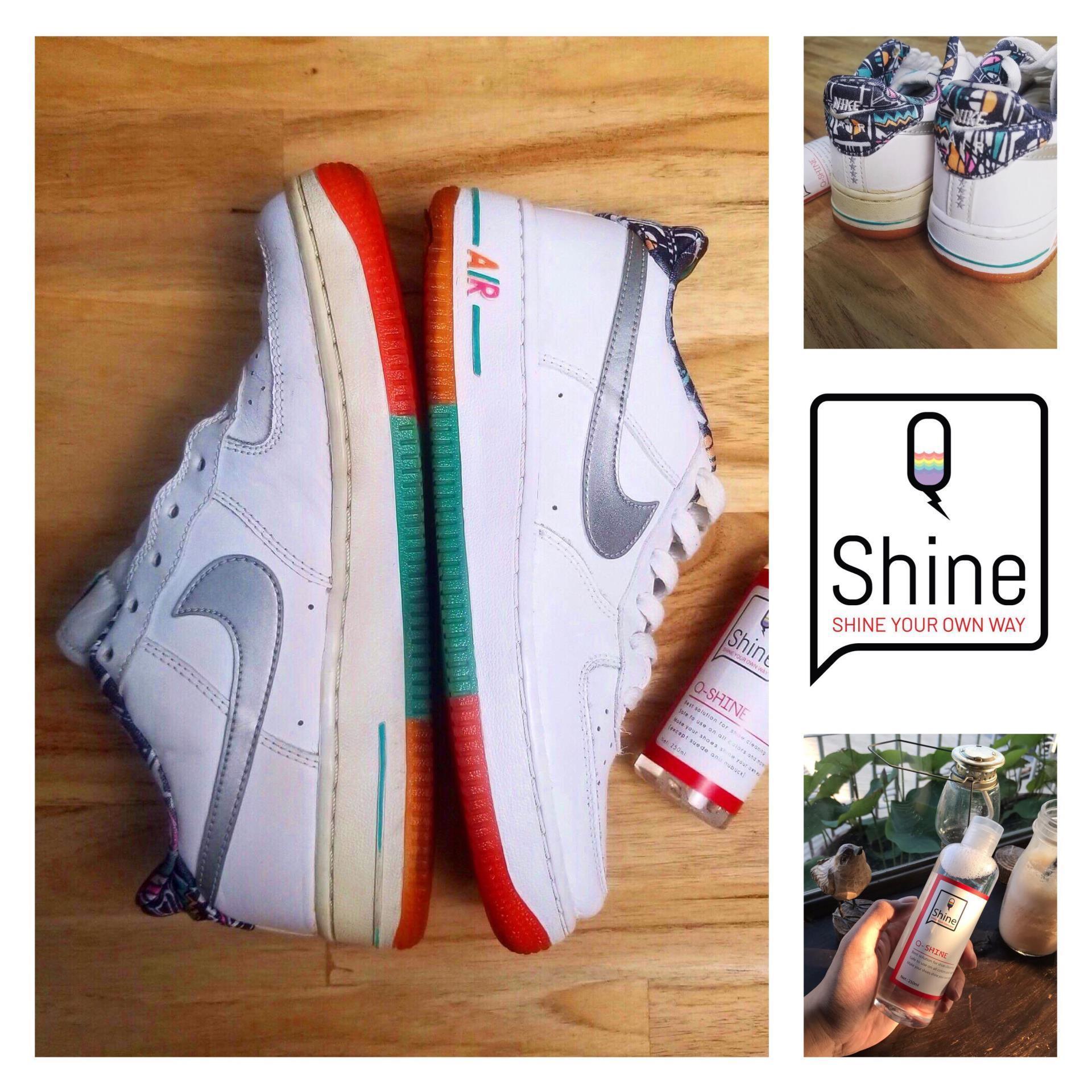 custom-cho-sneaker-la-gi-va-tai-sao-ban-lai-nen-custom-cho-doi-giay-cua-minh