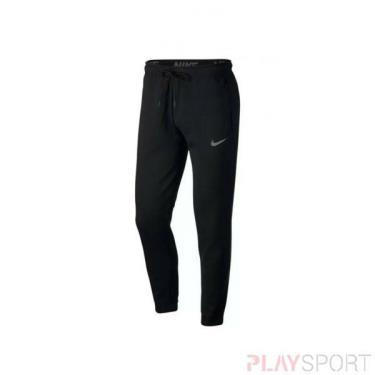 Hàng Chính Hãng Quần Jogge Nike Black Therma-Sphere Activewear 2020**
