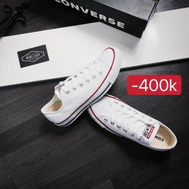 best-seller-giay-converse-chuck-taylor-all-star-low-top-optical-white-m7652