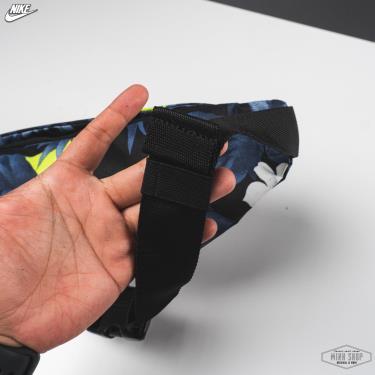 Hàng Chính Hãng  Nike Nike SB Heritage Printed Skate Hip Pack 2020*