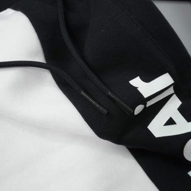 Hàng Chính Hãng Quần Short Nike Air Black/White/Red **2020**