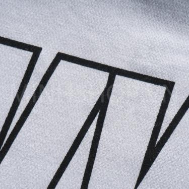 Hàng Chính Hãng Áo Thun New Era White /Black Logo NEW YORK 2020**