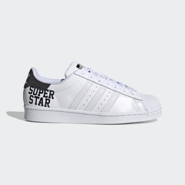 best-seller-adidas-superstar-cloud-white-black-fv2813-fv3739